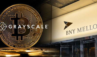 Preview image for Bitcoin Exchange Guide - Ross Gerber: Grayscale Takes Another Step Towards GBTC's Conversion into a Bitcoin ETF, Partners with the World's Largest Custodian