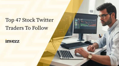 Preview image for Invezz - Ross Gerber: Top stock traders to follow on Twitter in 2021
