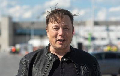 Preview image for Observer - Ross Gerber: Elon Musk's Bitcoin Tweets Make Him 'Most Hated Person in Crypto,' Study Finds