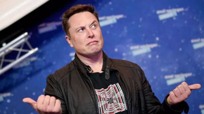 Preview image for Bitcoin News - Ross Gerber: New Study Suggests Anger Towards Elon Musk from Crypto Fans Has Increased Tenfold