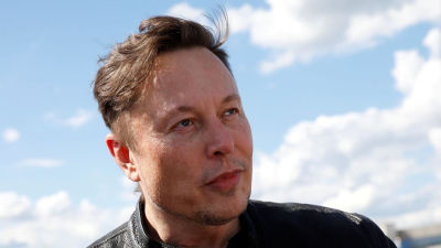 Preview image for The Wall Street Journal - Ross Gerber: SEC Is Running Out of Options to Rein In Elon Musk