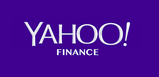 Preview image for Yahoo Finance - Ross Gerber: 'Robinhood is not a place to trust holding your money': Strategist